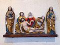 La Déploration-Église Saint-Nicolas de La Croix-aux-Mines.jpg