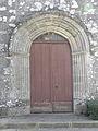 La Ferrière (22) Église Notre-Dame 03.JPG