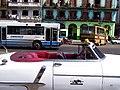 La Habana, Cuba-00.jpg