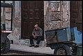 La Habana Vieja (37398037600).jpg