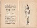 La Nécropole Punique de Douïmès (a Carthage) fouilles de 1895 et 1896 50.jpg