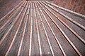 La Pedrera Attic Ceiling 3 (5837853994).jpg