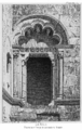 La Réole Maison Seguin-1861-0740.png