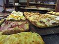 La Renella Pizza (15116570249).jpg