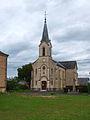 La Sabotterie-FR-08-église-08.jpg