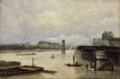 La Seine et Notre-Dame vues de Bercy.png