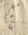 La Selva el 1812.png