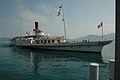 La Suisse boat.jpg