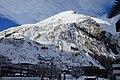 La Thuile - panoramio (48).jpg