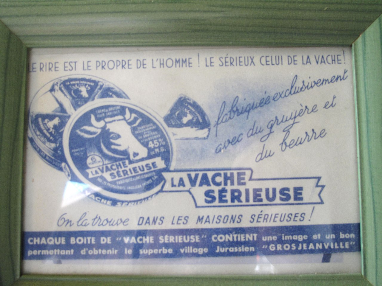 1280px-La_Vache_S%C3%A9rieuse.jpg
