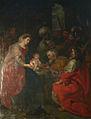La Voulte-sur-Rhône - Adoration of the Magi.jpg