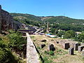 La Voulte-sur-Rhône - ancienne fonderie 26.jpg