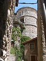 La Voulte-sur-Rhône - château 12.JPG