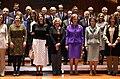 La alcaldesa asiste a la reunión del Patronato de la Escuela de Música Reina Sofía 03.jpg