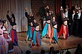 La traviata (14) (5298010410).jpg
