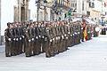La tropa formada para la Jura de Bandera (15262713630).jpg