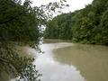 Lac de Montsalvens Brücke 029.tiff