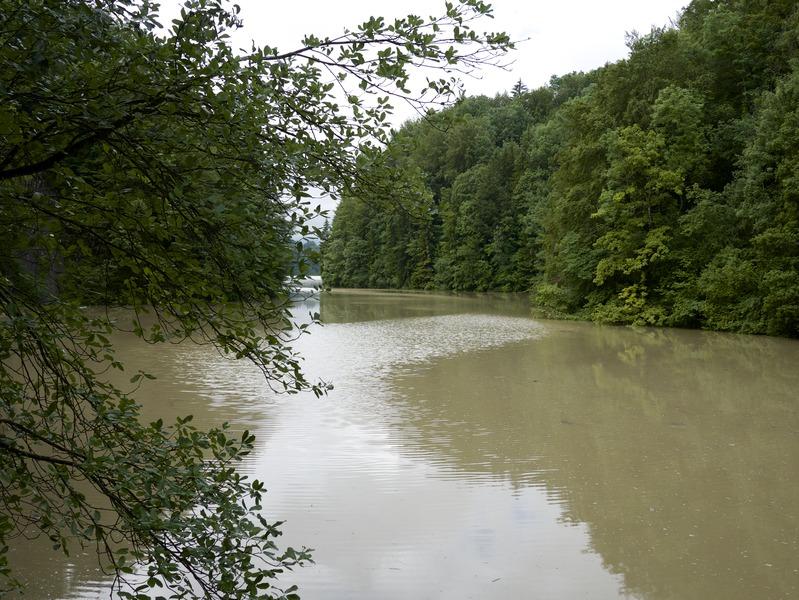 File:Lac de Montsalvens Brücke 029.tiff