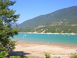 Treffort Commune in Auvergne-Rhône-Alpes, France