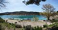 Lac de sainte-croix bauduen.jpg