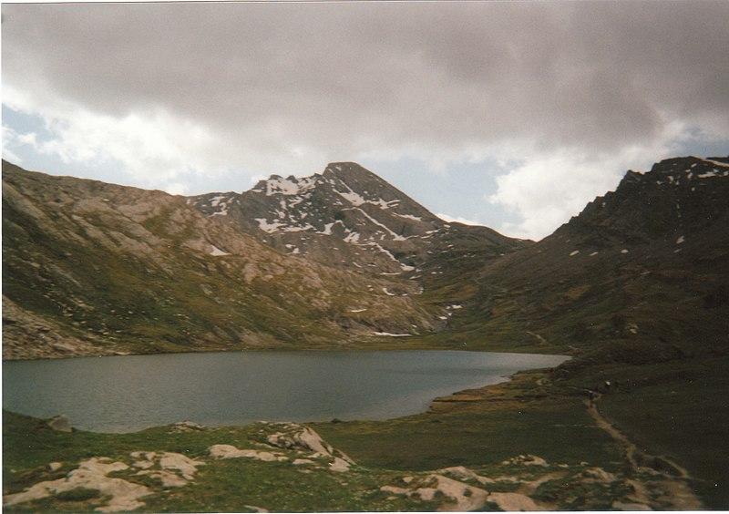 Fichier:Lac foréant.jpg