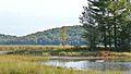 Lac la Pêche - Gatineau Park, Quebec 03.jpg