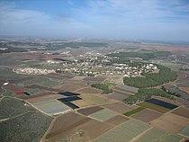 Lachish.JPG