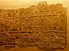 Lachish Relief, British Museum 1.jpg