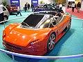 Lada Revolution III Concept (14472731956).jpg