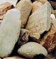 LadakhManiStones.jpg