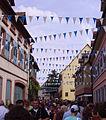 Ladenburg Stadtfest2.jpg