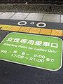 Ladies Only Train.jpg