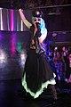 Lady Gaga 3, 2011.jpg
