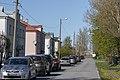 Laevastiku tänav (09.05.2020).jpg