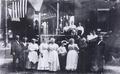LafayetteSt pre1914 Salem Massachusetts.png