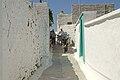 Lagada, Amorgos, 085010.jpg