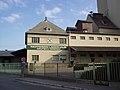 Lagerhaus Wagram.JPG