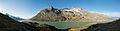 Lago Bianco Morgensonne.jpg