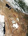 Lago Titicaca y Salar de Uyuni (Perú-Bolivia) (NASA Terra-Modis) (4996896566).jpg