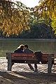 Lago de Regatas (7803041596).jpg