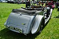 Lagonda M45 rapid 42152 Gueux.jpg