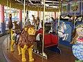 Lagoon carousel.JPG