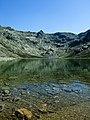 Laguna del Barco.JPG