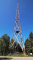 Lahti - mast2.jpg