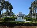 Laie Hawaii Temple (1401).JPG
