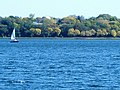 Lake Calhoun-sailboat-Minneapolis-2006-10-01.jpg