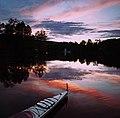 Lake St. Peter + Kayak (2722169317).jpg