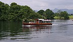 "Lake Windermere MMB 48 ""Princess of the Lake"".jpg"