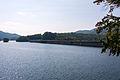 Lakeview Drive-Fontana Dam.jpg