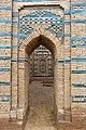 Lal Mahrra Tombs 03.jpg